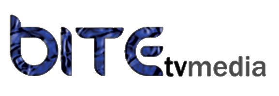 Bite TV
